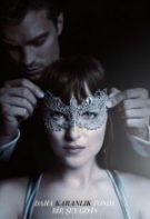 Karanlığın Elli Tonu İzle – Niall Leonard Filmleri (2017)