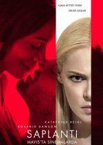 Saplantı Filmi İzle – Gerilim Filmleri (2017)