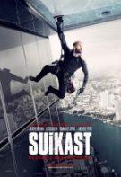 Suikast 2 Mechanic Full Hd İzle – Jason Statham Filmleri (2016)