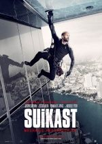Suikast 2 Mechanic Full Hd İzle – Jason Statham Filmleri (2016)