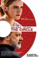 The Circle Türkçe Dublaj Full Hd İzle – Tom Hanks Filmleri