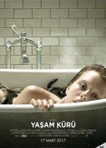 Yaşam Kürü Full Hd Türkçe Dublaj İzle – Korku Filmleri