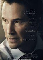 Yüce Adalet Türkçe Dublaj İzle – Keanu Reeves Filmleri (2016)
