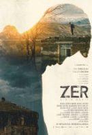 Zer Kimin Aşkı Filmi Full Hd İzle – Türk Filmleri (2017)