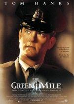 Yeşil Yol – The Green Mile Türkçe Dublaj izle – Tom Hanks Filmleri