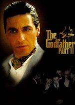 Baba 2 – The Godfather 2 Türkçe Dublaj İzle – Full Hd Mafya Filmleri