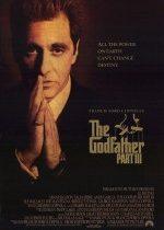 Baba 3 – The Godfather 3 Türkçe Dublaj İzle – Full Hd Mafya Filmleri