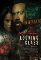 Ayna Filmi izle – Looking Glass 2018 Full Hd Türkçe Dublaj