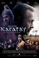 Direniş Karatay 2018 Türk Filmi izle – Selçuklu Savaş Filmleri