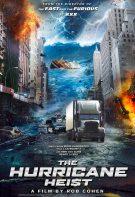 Kasırgada Vurgun Full Hd Tek Parça izle –  2018 Soygun Filmleri