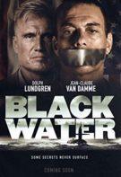 Kara Su 2018 Film izle – Black Water Full Hd 720p