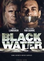 Kara Su 2018 Film izle – Black Water Full Hd 720p