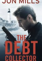 Hesaplaşma Türkçe Dublaj Hd izle – The Debt Collector Mafya Filmi
