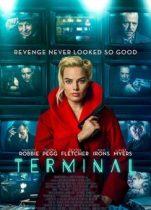 Terminal 2018 Türkçe Dublaj Full Hd – Korku Gerilim Filmleri