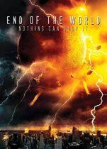 Dünyanın Sonu Full izle – End Of The World Tek Parça