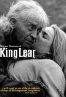 King Lear 2018 Full Hd izle – İngiltere Kralı Filmleri