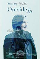 Lynn Shelton Filmleri – Outside In 2017 Türkçe Dublaj izle