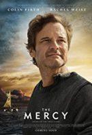 Merhamet Türkçe Dublaj Full Hd izle – The Mercy Aşk Filmleri