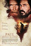 Paul Apostle of Christ Filmi 2018 Türkçe Dublaj – Yahudi Filmleri