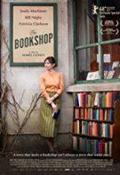 Kitapçı Tek Parça izle – The Bookshop Full Hd Dram Filmleri