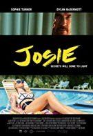 Josie 2018 Full Hd izle – Yönetmen Eric England Filmleri