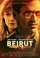 Beirut 2018 Lübnan Filmi Türkçe Dublaj izle – Kaçırılma Filmleri