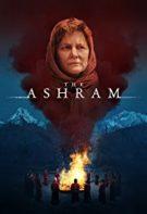 The Ashram 2018 Full Hd Tek Parça izle – Aşram Bilim Kurgu Filmleri