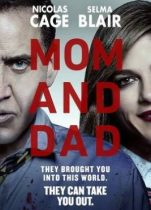 Annem ve Babam Full Hd Tek Parça izle – Nicolas Cage Filmleri