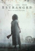 Uzakta Kalan Türkçe Dublaj izle – Estranged Esrarengiz Korku Filmleri