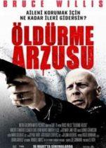 Öldürme Arzusu Türkçe Dublaj izle – 2018 Full Hd İntikam Filmleri