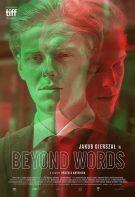 Kelimelerin Ötesi Türkçe Dublaj Full Hd izle – Sonu Dramatik Filmler