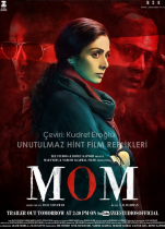 Mom Hint Filmi 2018 Tek Parça izle – Anne Kız Kavgası