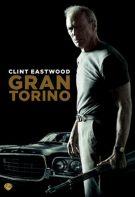 Gran Torino 2008 Boxset Dramatik Film izle – Efsane Abd Filmleri