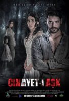 Cin Ayet-i Aşk 2017 Tek Parça izle – Türk Cin Öteki Alem Filmleri