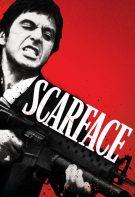 Scarface 1983 Kült Türkçe Dublaj izle – Yaralı Yüz Efsane Filmi