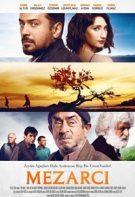 Mezarcı 2017 Türk Filmi Tek Parça izle – Emre Altug Filmi