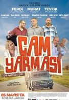 Çam Yarması 2017 Full Komedi izle – Evlatlık Edinme Full Filmler