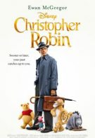 Christopher Robin Full Hd izle – Ayı Poh ve Arkadaları Filmi