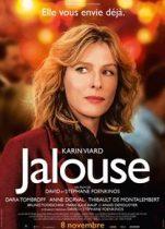 Jalouse 2018 Fransız Komedi Türkçe Dublaj izle – 2018 Full Hd Filmler
