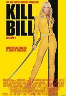 Kill Bill Vol 1 Türkçe Dublaj 2003 izle – Aksiyon Dolu Suç Filmleri
