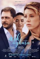 Aşk Uykusu 2017 Full Hd 720p izle – Hande Subaşı Filmleri