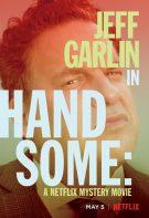 Handsome 720p Full Hd izle – Türkçe Dedektif Filmleri