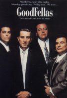 Sıkı Dostlar 1990 Dramatik Efsane Film izle – Suç Dünyası