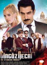 Cingöz Recai 2017 Sansürsüz Full Hd izle – Kenan İmirzalıoğlu Filmleri