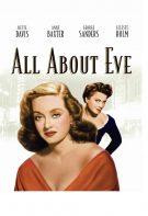 All About Eve Full Hd izle – Perde Açılıyor 1950 Marilyn Monroe Filmleri