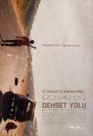 Dehşet Yolu 2018 Türkçe Dublaj izle – Downrange Korku Filmi