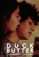 Hızlandırılmış Aşk Tek Parça izle – Duck Butter Dramatik Aşk Öyküleri