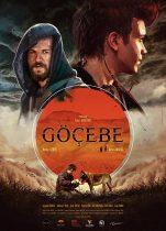 Göçebe 2017 Yerli Dram Filmi izle – Yönetmen Emir Mavitan Filmi
