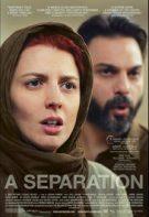 A Separation Türkçe Dublaj izle – Bir Ayrılık 2011 İran Dramatik Filmleri