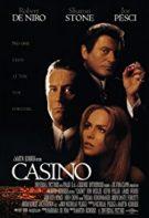 Casino 1995 Türkçe Dublaj izle – Klasik Kumarhane Filmleri
